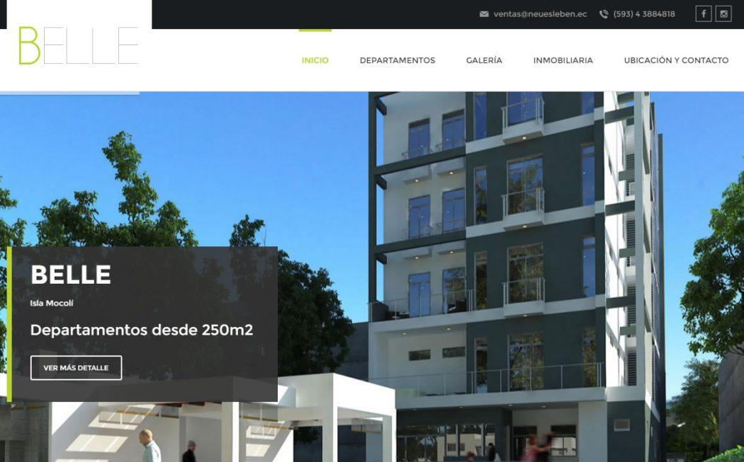 inmobiliaria-neuesleben-belle