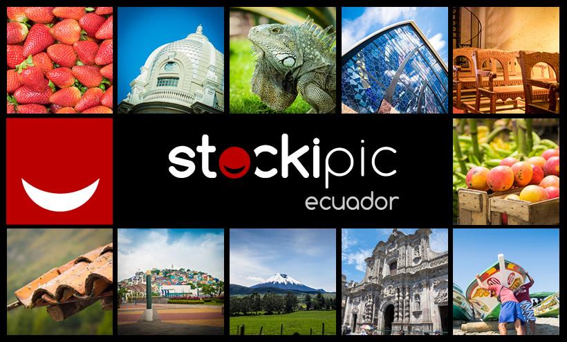 Stockipic