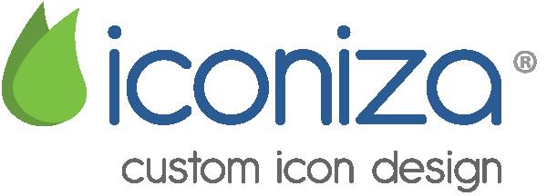Iconiza